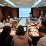 Kết Quả Hoạt động Sản Xuất Kinh Doanh Tháng 2/2020 Của Tổng Công Ty Viglacera-CTCP