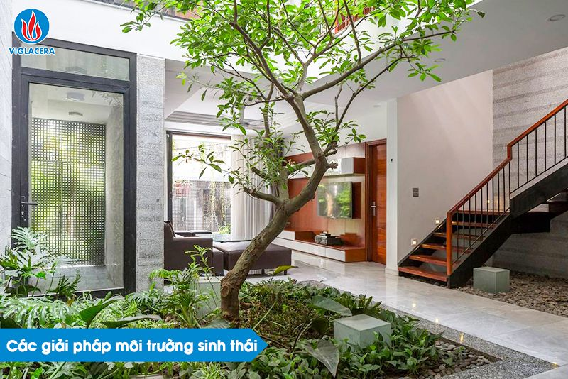 Giai Phap Che Nang Cho Cong Trinh 3