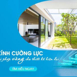 Nha Kinh Cuong Luc 0