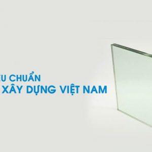 Tieu Chuan Kinh Xay Dung 0